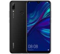Huawei P Smart 2019 3/64GB POT-LX1 Midnight Black 6901443302802