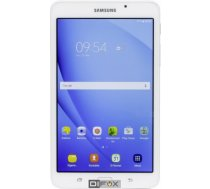 Samsung Galaxy Tab A 7.0 WiFi 2016 white SM-T280NZWADBT