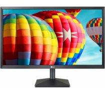 """LG 22MK400H-B 21.5"""" IPS LED 16:9 monitors 22MK400H-B 22MK400H-B 21.5"""" IPS LED 16:9  22MK400H-B"""