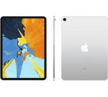 "Apple iPad Pro 11"" Wi-Fi+Cellular 512GB Silver MU1M2HC/ A planšetdators MU1M2HC/ A IPAD PRO 11"" WI-FI+CELLULAR 512GB SILVER MU1M2HC/ A  MU1M2HC/ A"