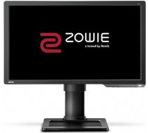 "Benq ZOWIE XL2411P 24"" LED 16:9 monitors 9H.LGPLB.QBE ZOWIE XL2411P 24"" LED 16:9  9H.LGPLB.QBE"