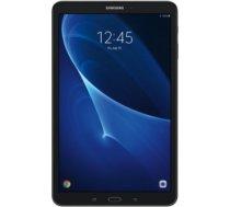 """Samsung Galaxy Tab A (2016) 10.1"""" 32GB SM-T580 Grey planšetdators SM-T580 GALAXY TAB A (2016) 10.1"""" 32GB SM-T580 GREY  SM-T580"""