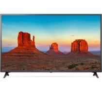 LG 60UK6200PLA televizors