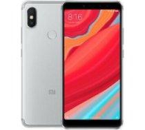 Xiaomi Redmi S2 3gb+32gb Dark Grey dual sim global version