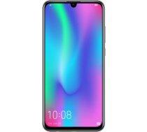 Huawei Honor 10 Lite Dual 64GB midnight black (HRY-LX1) T-MLX29779
