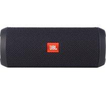 JBL Flip 3 black T-MLX22782