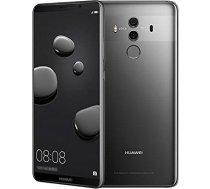 Huawei Mate 10 Pro 128GB titanium gray (BLA-L09) T-MLX22342