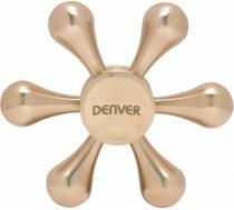 Denver SPM-650 Gold T-MLX16425