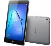 "Tablet Huawei MediaPad T3 8.0"" 16GB LTE Gray (Kobe-L09A)"