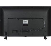 "Telewizor Sharp Telewizor 32"" LED SHARP LC-32HI3322E (1366x768; 50Hz; DVB-C, DVB-S, DVB-S2, DVB"