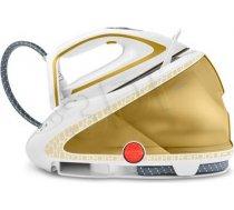 Generator Pary Tefal Pro Express Ultimate Care GV 9581 (2600W; kolor złoty)