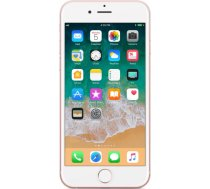 "Smartfon Apple iPhone 6S 64GB Rose Gold (4,7""; 1334x750; 64GB; 2GB Rose Gold; Remade/Odnowiony) RM-IP6S-64/PK"