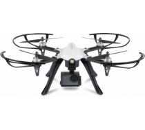 Overmax X-bee drone 8.0 4K drons