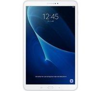 """Samsung Galaxy Tab A (2016) 10.1"""" 32GB SM-T580 White (SM-T580NZWESEB) planšetdators SM-T580NZW GALAXY TAB A (2016) 10.1"""" 32GB SM-T580 WHITE (SM-T580NZWESEB)  S"""
