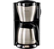 Philips HD7546/ 20 kafijas automāts
