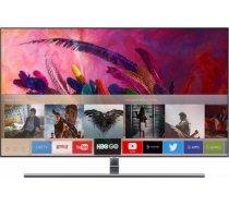 Samsung QE-55Q7FN ATXXH televizors