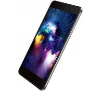 Tp-Link Neffos X1 16GB Grey mobilais telefons