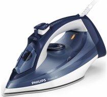 Philips GC2996/ 20 gludeklis