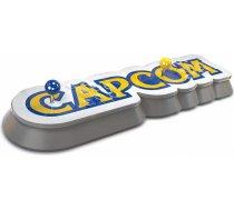 Capcom Home Arcade BLX 1032991