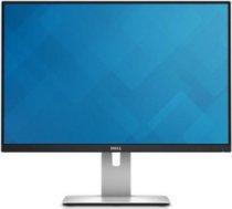 "Dell UltraSharp 24 Monitor U2415 - 61cm(24"") Black EUR / 210-AEVE3"