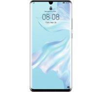 Huawei P30 Pro Dual 128GB black (VOG-L29) T-MLX32424