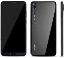 Huawei P20 Pro 128GB black (CLT-L09) T-MLX25248