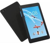 Tablet LENOVO Tab E7 ZA400008BG