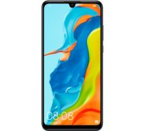 HUAWEI P30 LITE MIDNIGHT BLACK 128GB 51093NPM
