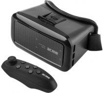 Acme Europe Virtual Reality Glasses VRB01RC 503831/207412