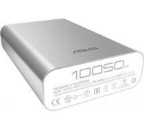 Powerbank Asus ZenPower ABTU005, 10050mAh (90AC00P0-BBT027)