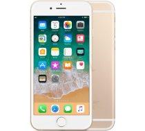 """Smartfon Apple iPhone 6 Plus 16GB Gold (5,5""""; FullHD 1920x1080; 16GB; 2GB; kolor złoty ; Remad RM-IP6P-16/GD"""