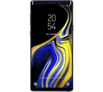 "Samsung Electronics Polska Smartfon Samsung Galaxy Note 9 512GB Blue (6,4""; Super AMOLED; 2960x"