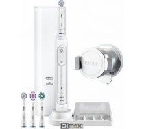 Braun Oral-B White Genius 9100 S 187271