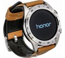 Honor Watch Magic moonlight silver/grey 4061856218205