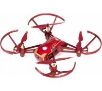 DJI Ryze Tech Tello Iron Man Edition drons