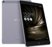 Asus ZenPad 3S 10 Z500KL-1A016A 9.7 4GB 32GB 4G Grey planšetdators Z500KL-1A016A ZENPAD 3S 10 Z500KL-1A016A 9.7 4GB 32GB 4G GREY  Z500KL-1A016A