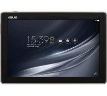 Asus ZenPad Z301ML-1D007A 10.1 2GB 16GB 4G Blue planšetdators 90NP00L2-M00630 ZENPAD Z301ML-1D007A 10.1 2GB 16GB 4G BLUE  90NP00L2-M00630