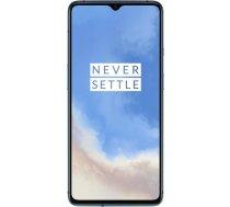 Oneplus 7T 128GB Glacier Blue mobilais telefons