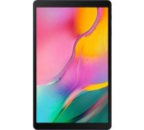 """Samsung Galaxy Tab A (2019) 10.1"""" 32GB SM-T510 Silver planšetdators SM-T510 GALAXY TAB A (2019) 10.1"""" 32GB SM-T510 SILVER  SM-T510"""