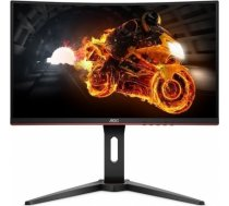 AOC C27G1 27 WLED 16:9 Curved monitors C27G1 C27G1 27 WLED 16:9 CURVED  C27G1