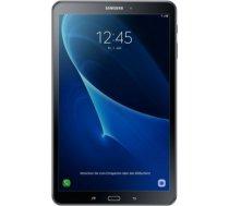 """Samsung Galaxy Tab A (2016) 10.1"""" 32GB SM-T580 Black (SM-T580NZKESEB) planšetdators SM-T580NZK GALAXY TAB A (2016) 10.1"""" 32GB SM-T580 BLACK (SM-T580NZKESEB)  S"""