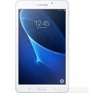 "Samsung Galaxy Tab A 7"" 8GB 4G SM-T285 White planšetdators SM-T285 GALAXY TAB A 7"" 8GB 4G SM-T285 WHITE  SM-T285"