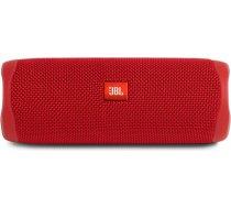 JBL Flip 5 red T-MLX33503