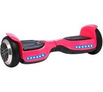 Denver DBO-6520 Pink MK2 T-MLX27943