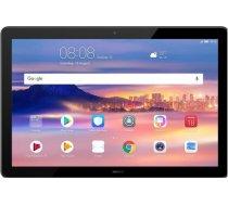 Huawei MediaPad T5 10 16GB black (AGS2-W09) T-MLX30824