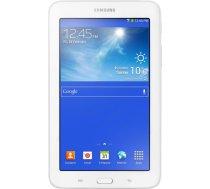 Samsung T110 Galaxy Tab3 Lite 8GB white USED (grade:A) T-MLX27225