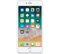 """Smartfon Apple iPhone 7 32GB Silver (4,7""""; IPS/PLS, Retina; 1334x750; 2GB; 1960mAh; Remade/Odno RM-IP7-32/SR"""