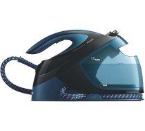 Philips GC 8735/80 Perfect Care GC8735/80