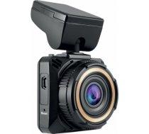 Navitel R600 QUAD HD videoreģistrators R600 QUAD HD VIDEOREĢISTRATORS