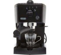 Delonghi EC151B kafijas automāts